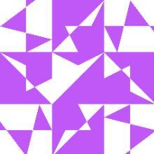 hawker08's avatar
