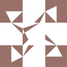 Hawkeye_XI's avatar