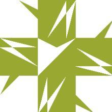 Hawkie80's avatar