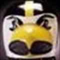 HawkInOz's avatar