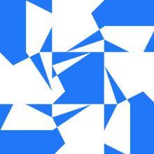 Hawkmoonfy2's avatar