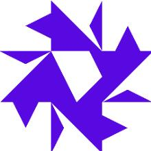 HawkRB's avatar