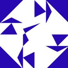 HAYAKO's avatar