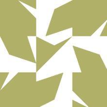 hayami.wai's avatar