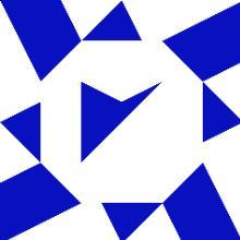 hayaned's avatar