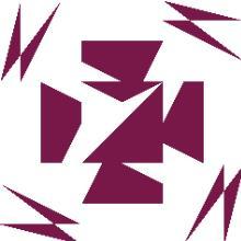 hayday100's avatar