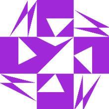 hayden.e's avatar