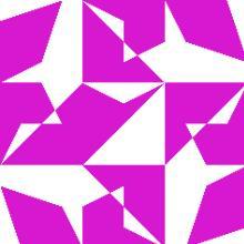 HAYDEN5's avatar