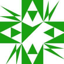 hayestimmy36's avatar