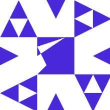 Hayfest's avatar