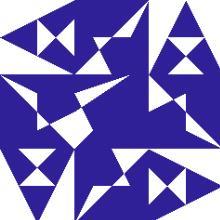 Haymond84's avatar