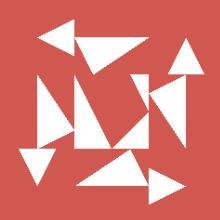 Haza1981's avatar
