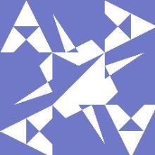 hazel_m_stu_o's avatar