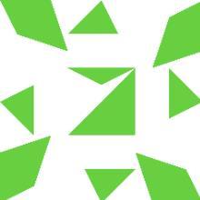 hazeline's avatar