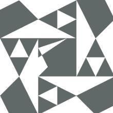 hazmat2012's avatar