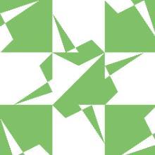 Hazombl's avatar