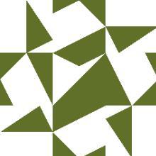hazymat's avatar