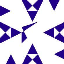 Hazza06's avatar