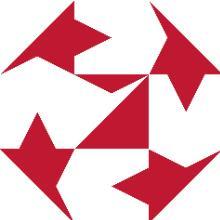 hb.liu's avatar