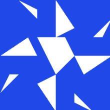 hb06's avatar