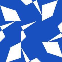 HB_qian's avatar