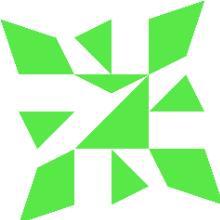 hbcondo's avatar