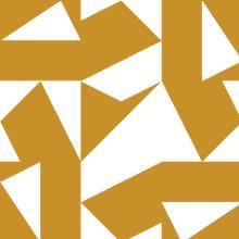 hbird2011's avatar