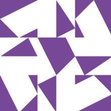 HBKforever's avatar