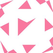 hbkims's avatar