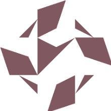 hbo133's avatar