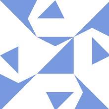 HBO22's avatar