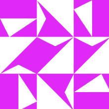 HBOMB187's avatar