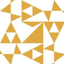 HBSJake3730374's avatar