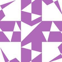 hburchett's avatar