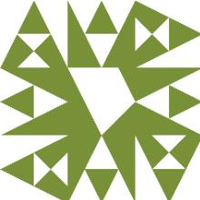 hc0656's avatar