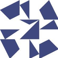 hc123's avatar