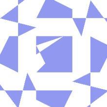 HC86's avatar