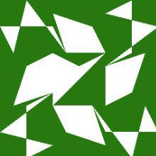 HCLOdzx's avatar
