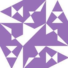 hcmehta's avatar