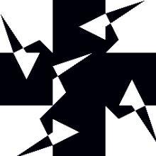 HCPSilver's avatar
