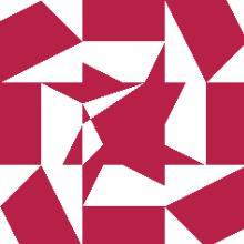 hcross08's avatar