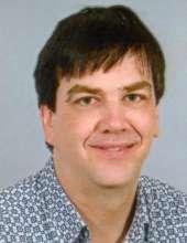 hcv01's avatar