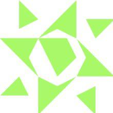 HD2PD's avatar