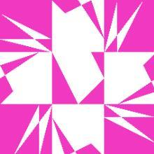 HD_Watch_Demon_Slayer_Mugen_Train_Online_FREE's avatar