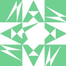 HDClown's avatar