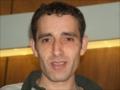 hdebbabi's avatar