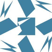 hdinspector's avatar