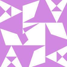 hdsb2's avatar