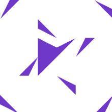 hdv79's avatar
