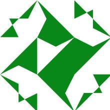 he.d.d.shan's avatar